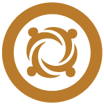 Empowerment Icon Icon