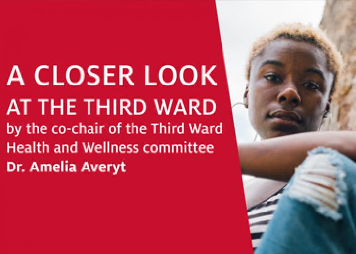 Third Ward Health